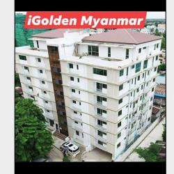 Condo for sale Image, classified, Myanmar marketplace, Myanmarkt