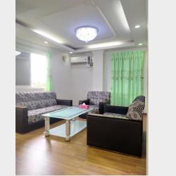 ကွန်ဒိုတိုက်ခန်း အမြန်ရောင်းမည် Image, classified, Myanmar marketplace, Myanmarkt