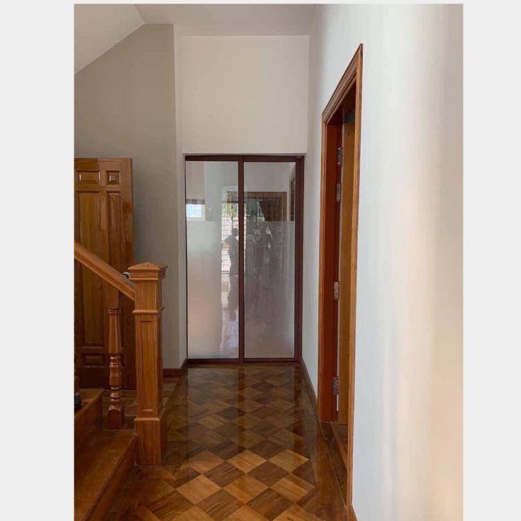 တိုက်သစ်အရောင်း Image, အိမ် classified, Myanmar marketplace, Myanmarkt