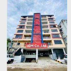 ကွန်ဒိုတိုက်ခန်း အမြန်ရောင်းမည်။ Image, classified, Myanmar marketplace, Myanmarkt