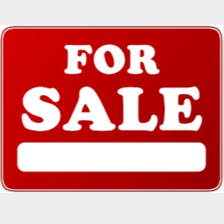 _အိမ်နှင့်ခြံ_အမြန်ရောင်းမည် Image, အိမ် classified, Myanmar marketplace, Myanmarkt