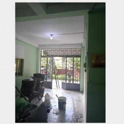 မြေညီအရောင်း Image, classified, Myanmar marketplace, Myanmarkt