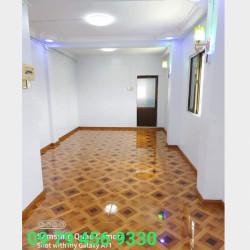 တိုက်ခန်းရောင်း Image, classified, Myanmar marketplace, Myanmarkt