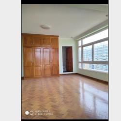 မီနီကွန်ဒို(Penthouse)ထပ်ခိုးပါ အမြန်ရောင်းရန်ရှိသည် Image, classified, Myanmar marketplace, Myanmarkt
