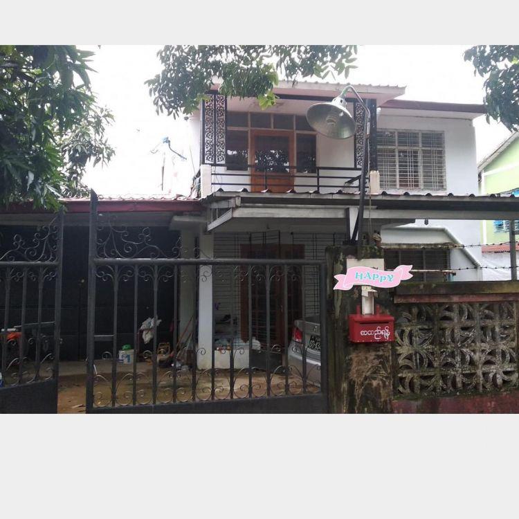 #ေ နရာေ ကာင်းလုံးချင်း အေ ရာင်း Image, အိမ် classified, Myanmar marketplace, Myanmarkt