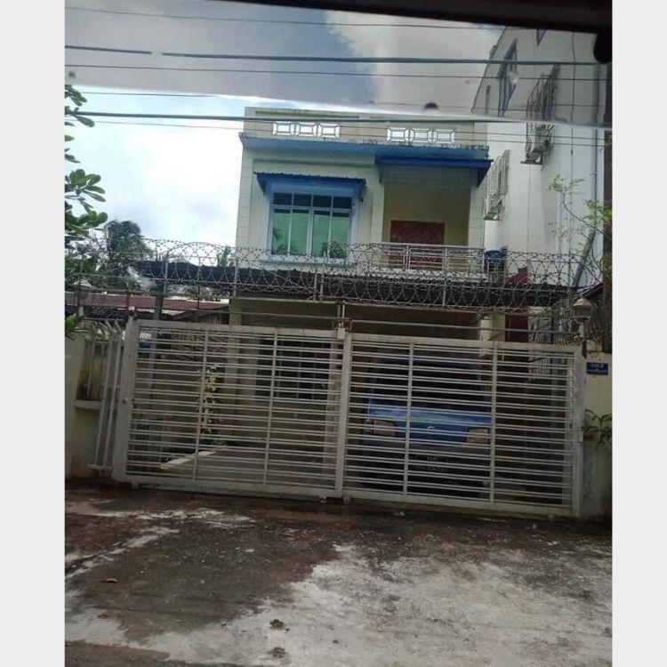 #ေ စျးတန်လုံးချင်းအေ ရာင်း Image, အိမ် classified, Myanmar marketplace, Myanmarkt