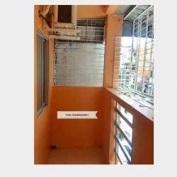 အခန်းသစ်၊အခန်းသန့်သန့်လေးရောင်းမည်။ Image, classified, Myanmar marketplace, Myanmarkt