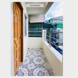 အခန်းသန့်သန့်လေးရောင်းမည်။ Image, classified, Myanmar marketplace, Myanmarkt