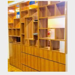 အခန်းကျယ် အရောင်း Image, classified, Myanmar marketplace, Myanmarkt