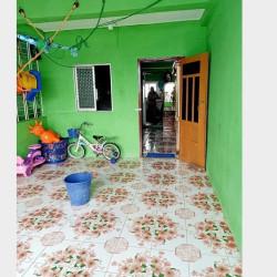 တိုက်ခန်းကျယ်၅လွှာအပေါ်ဆုံးထပ်အရောင်း Image, classified, Myanmar marketplace, Myanmarkt