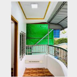 အခန်းသစ်၊အခန်းသန့်ရောင်းခန်း Image