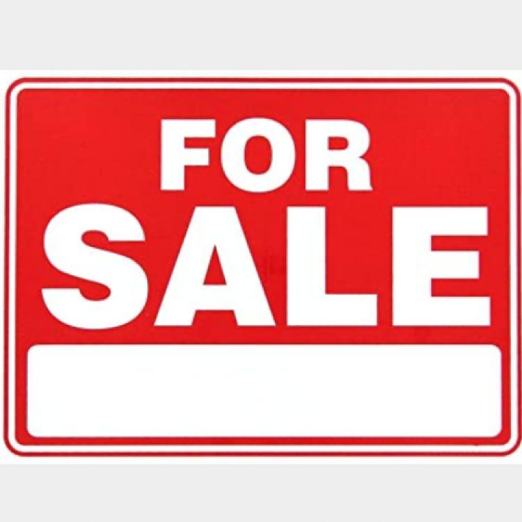 Landed House For Sale Image, အိမ် classified, Myanmar marketplace, Myanmarkt