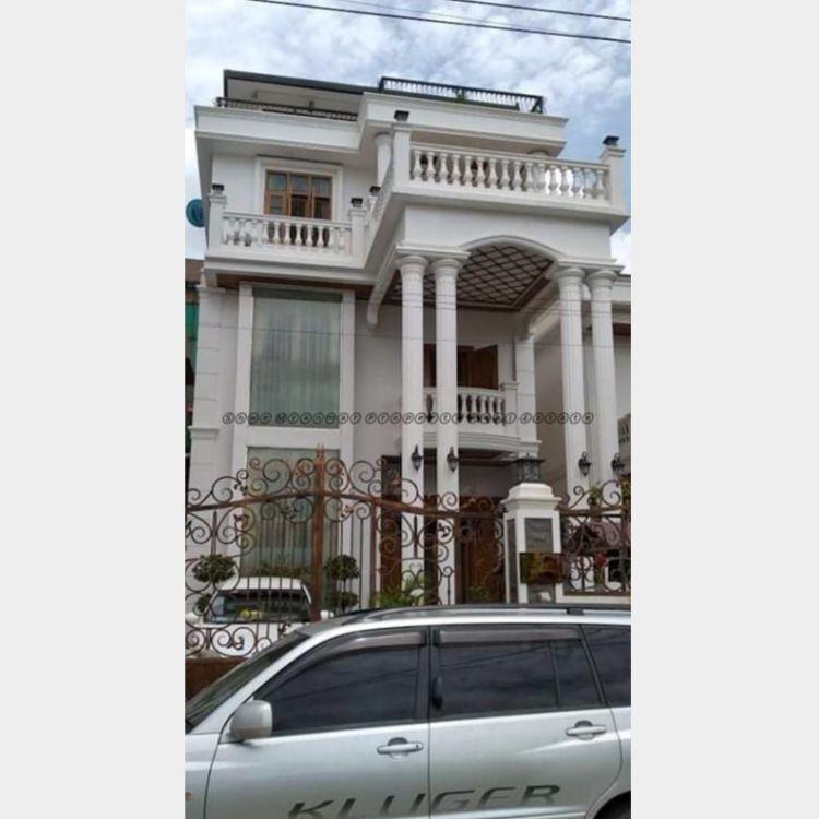 လုံးချင်းအိမ် အမြန်ရောင်းမည် Image, အိမ် classified, Myanmar marketplace, Myanmarkt
