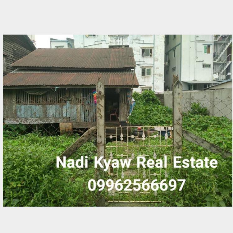 တောင်ဥက္ကလာလုံးနေရာကောင်း အရောင်း Image, အိမ် classified, Myanmar marketplace, Myanmarkt