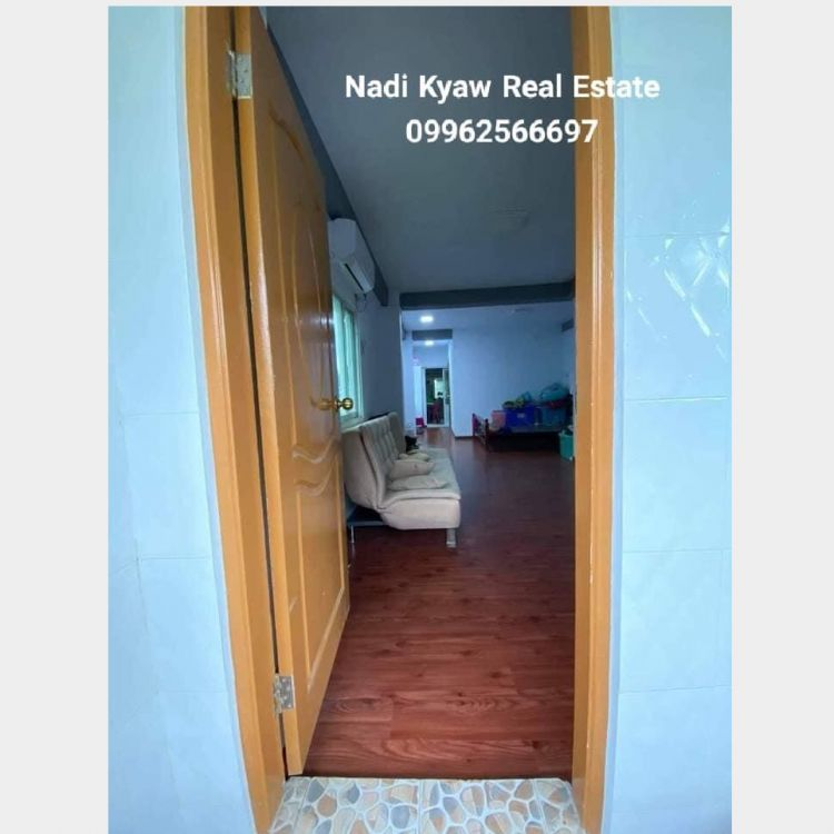 အရောင်း Image, တိုက်ခန်း classified, Myanmar marketplace, Myanmarkt