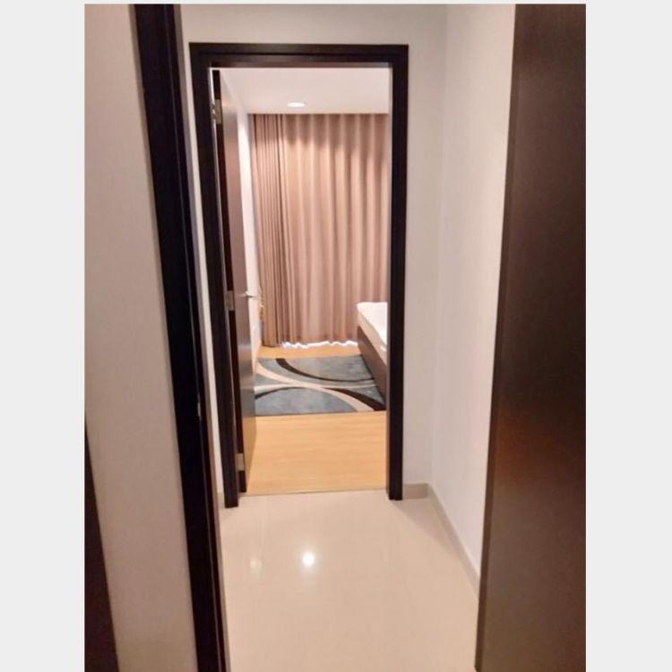 #ေ စျးနှုန်းအလွန်တန်ေ သာ Luxury Condominium Image, တိုက်ခန်း classified, Myanmar marketplace, Myanmarkt
