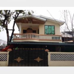 နစ်ထပ်bnလုံးခြင်းရောင်းမည် Image, classified, Myanmar marketplace, Myanmarkt