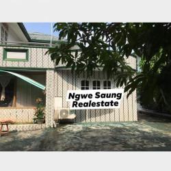 လုံးချင်းအိမ်အရောင်း Image, classified, Myanmar marketplace, Myanmarkt