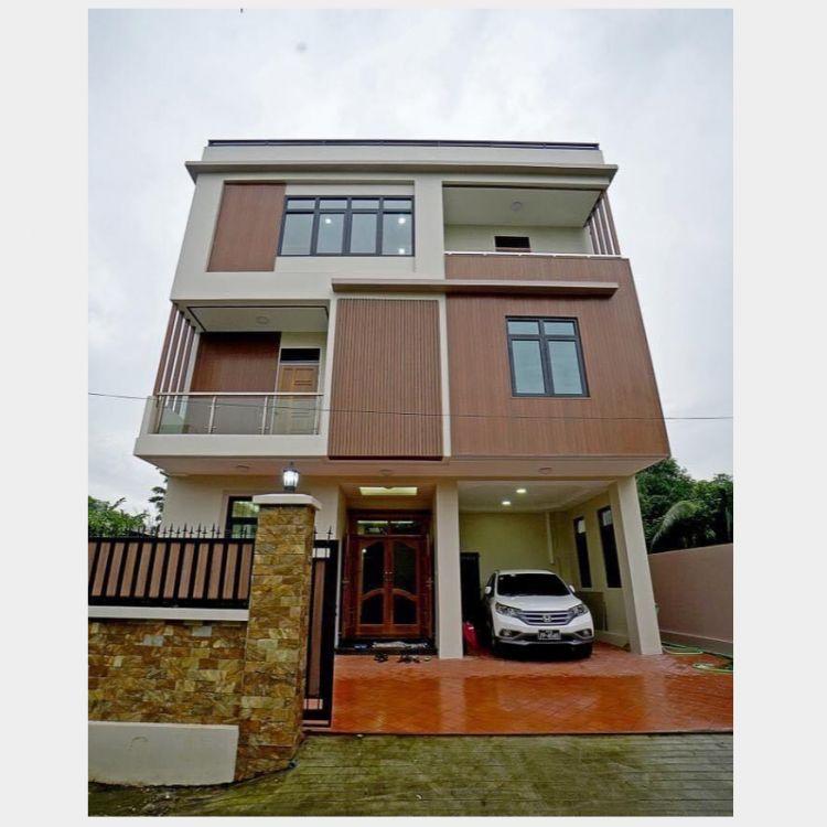 အိမ်အရောင်း Image, အိမ် classified, Myanmar marketplace, Myanmarkt
