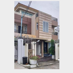 သင်္ကန်းကျွန်းမြို့နယ် လုံးချင်းအိမ်ရောင်းမည် Image, classified, Myanmar marketplace, Myanmarkt