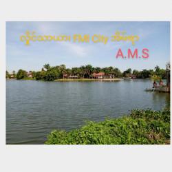 FMI City အဆင့်မြင့်အိမ်ရာ Image, classified, Myanmar marketplace, Myanmarkt