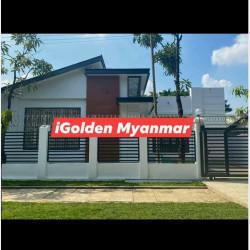 ကွန်ဒိုတိုက်ခန်းဈေးဖြင့်အမြန်ရောင်း Image, classified, Myanmar marketplace, Myanmarkt