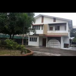 အိမ်နှင့်ခြံ_အမြန်ဆံုးရောင်းမည် Image