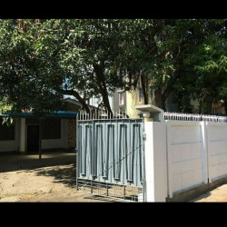 အိမ်နှင့်ခြံ အမြန်ရောင်းမည်။ Image, classified, Myanmar marketplace, Myanmarkt