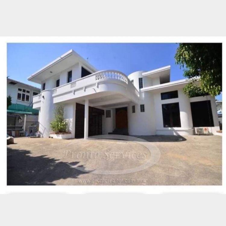 လုံးချင်းအေ ရာင် Image, အိမ် classified, Myanmar marketplace, Myanmarkt