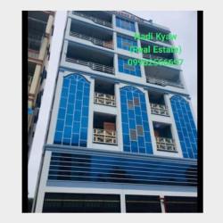 တိုက်ခန်းရောင်းမည် Image, classified, Myanmar marketplace, Myanmarkt