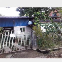 စျေးတန် မြေကွက်အရောင်း Image, classified, Myanmar marketplace, Myanmarkt