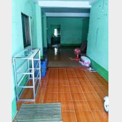 မြေညီတိုက်ခန်းရောင်း Image, classified, Myanmar marketplace, Myanmarkt