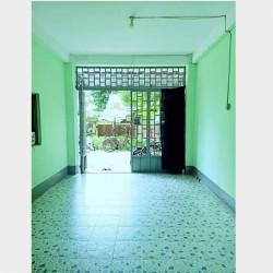မြေညီရောင်းမည်။ Image, classified, Myanmar marketplace, Myanmarkt