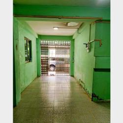မြေညီတိုက်ခန်းရောင်းပါမယ်။ Image, classified, Myanmar marketplace, Myanmarkt