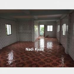 တို က်ခန်းအရောင်း Image, classified, Myanmar marketplace, Myanmarkt