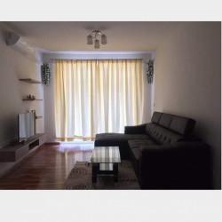 Star city condo for sale Image