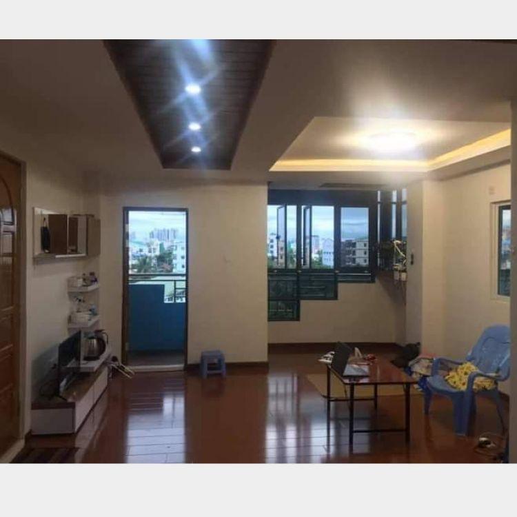 Mini_condo ခန်းလေးရောင်းပါမယ် Image, တိုက်ခန်း classified, Myanmar marketplace, Myanmarkt