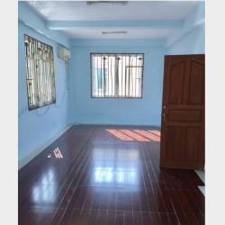လုံးချင်း_၂ထပ်တိုက်သစ်_အရောင်း Image, classified, Myanmar marketplace, Myanmarkt