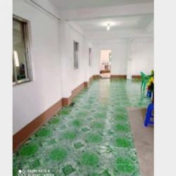 ပေကျယ်_အလွှာနိမ့်အရောင်းခန်း Image, classified, Myanmar marketplace, Myanmarkt