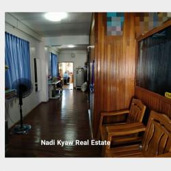 တို က်ခန်းရောင်းမည် Image, classified, Myanmar marketplace, Myanmarkt