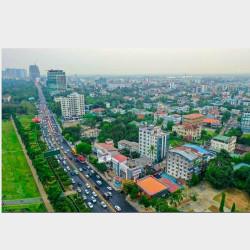 Inya view hotel for sale Image, classified, Myanmar marketplace, Myanmarkt