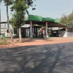 စက်သုံးဆီဆိုင်အရောင်း Image, classified, Myanmar marketplace, Myanmarkt