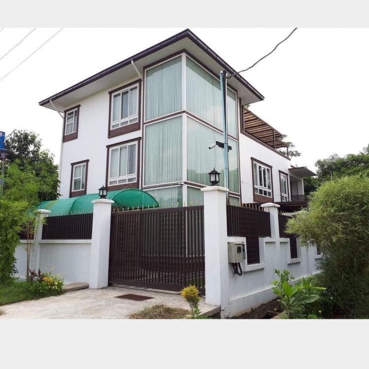 လုံးချင်း အမြန်ရောင်းမည် Image, အိမ် classified, Myanmar marketplace, Myanmarkt