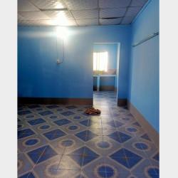 တိုက်ခန်းကျယ်ကျယ် ရောင်းပါမယ်။ Image, classified, Myanmar marketplace, Myanmarkt