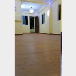ပထမထပ်တိုက်ခန်း ရောင်းပါမယ် Image, classified, Myanmar marketplace, Myanmarkt