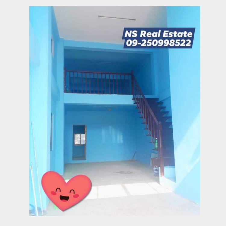 တိုက်ခန်းရောင်းမည် Image, တိုက်ခန်း classified, Myanmar marketplace, Myanmarkt
