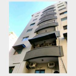 မာလာမြိုင်အိမ်ယာ ကွန်ဒိုခန်း ရောင်းမည် Image