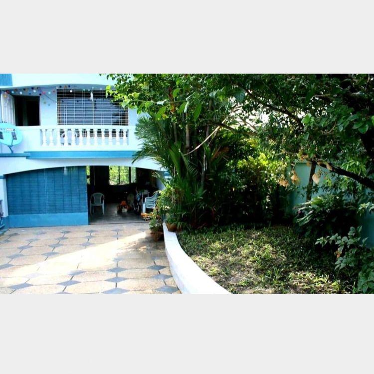 10 မိုင် လုံးချင်းတိုက် ရောင်းမည် Image, အိမ် classified, Myanmar marketplace, Myanmarkt