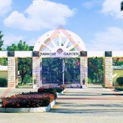 လှိုင်သာယာ၊ နဝဒေးဥယျာဥ်အိမ်ရာ Image