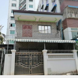 လုံး ချင်းရောင်းမည် Image, classified, Myanmar marketplace, Myanmarkt